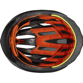 Mavic Ksyrium Pro - Casco de bicicleta Hombre - gris
